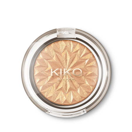 Sparkling Holiday Metallic Highlighter
