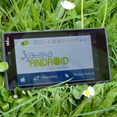 Foto 14 de 24 de la galería wiko-ridge-4g-diseno-1 en Xataka Android