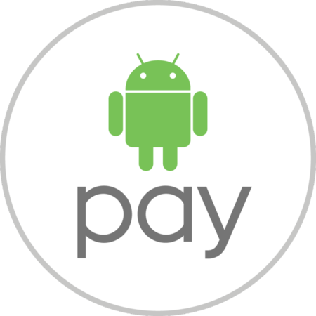 Android Pay Mark 640x640