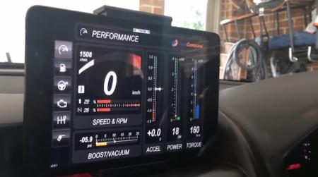 Las 9 apps que todo amante del motor debe tener en su smartphone
