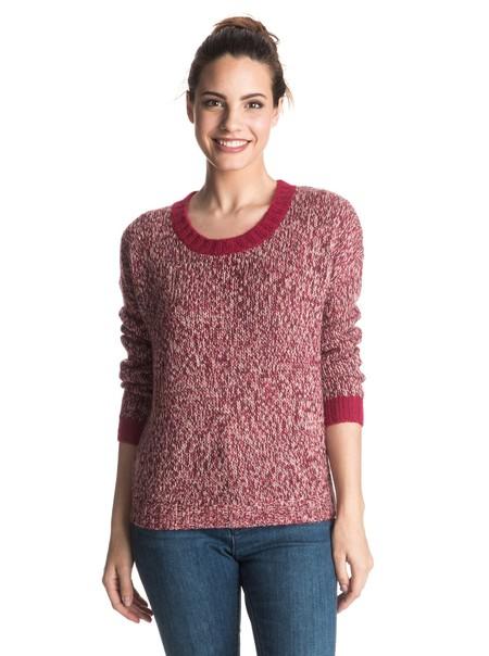 Mejor precio online para el suéter Roxy por 32,95 euros ¡Puedes ahorrarte 47 euros!