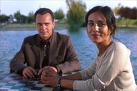 'La vida mancha', Urbizu y Coronado aciertan de nuevo