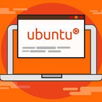 Canonical anuncia Minimal Ubuntu: una versión para la nube que promete arrancar hasta un 40 % más rápido