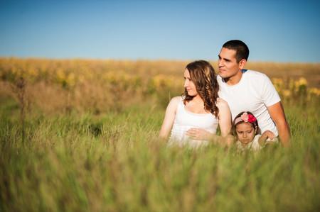 Más allá de la mecánica: las familias nos cuentan qué le piden a un monovolumen