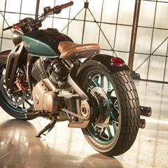 Foto 79 de 81 de la galería royal-enfield-kx-concept-2019 en Motorpasion Moto
