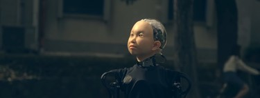 Las expectativas sociales de cómo queremos que se diseñen los robots