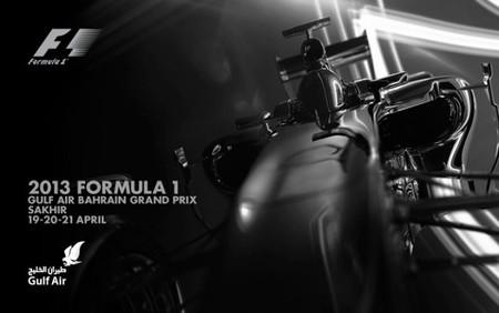 GP Baréin Fórmula 1 2013: cómo verlo por televisión