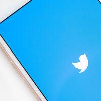 Twitter: cómo cargar imágenes en máxima resolución