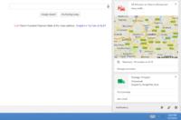 Google Now, ya en Windows y OS X