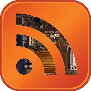 Desentrañando el RSS. ¿Cómo es un feed por dentro?