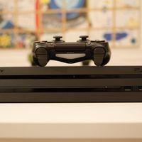 PS4 se convierte en la consola que más rápido ha conseguido vender 100 millones de unidades