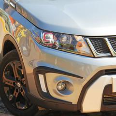 Foto 19 de 36 de la galería suzuki-vitara-turbo en Motorpasión México