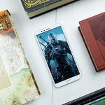 Móviles baratos en oferta hoy: Huawei Mate 20 Pro, Samsung Galaxy S10 y Huawei P Smart Plus rebajados