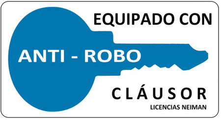 Clausor