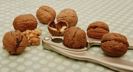Walnuts 1891141 960 720