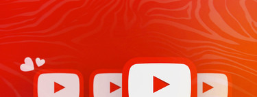YouTube Kids y el terror: hay quien se dedica a asustar y traumatizar a los niños de forma sistemática, automatizada y masiva
