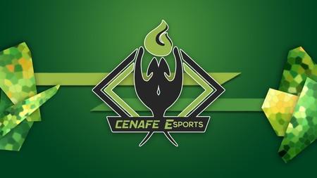 Surgen las dudas en torno a CENAFE Esports, un proyecto con decenas de patentes discutibles y testimonios comprometedores