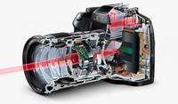 Una nueva Leica S podría desembarcar en Photokina con un sensor CMOS de 50 Mpx y 4K