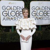 El lolailo de Jane Fonda