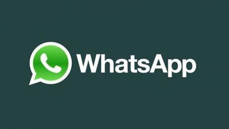 Whatsapp comienza a mostrar iconos emoji animados