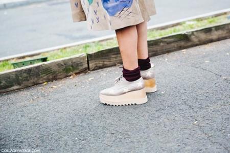 new_york_fashion_week_spring_summer_15-nyfw-street_style-natasha_goldenberg-platforms--1.jpg