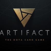 Valve anuncia Artifact, un nuevo juego de cartas basado en DOTA