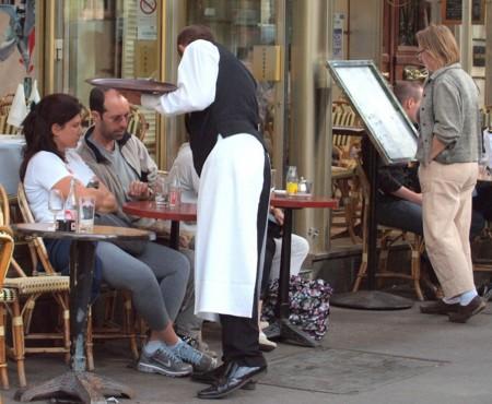 ¿Sabías que el menú del día lleva con nosotros desde la Edad Media? Te lo contamos