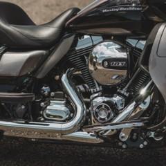 Foto 9 de 24 de la galería gama-harley-davidson-2016 en Motorpasion Moto