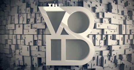 Bienvenidos a The Void: la diferencia entre ver la realidad virtual y vivirla