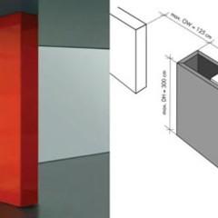 Foto 1 de 4 de la galería welter-pared en Decoesfera