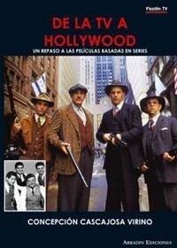 De la TV a Hollywood