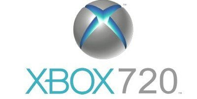 La Xbox 720 apunta al año que viene