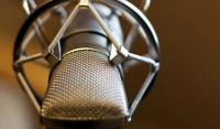 Apple celebra un billón de suscripciones a Podcasts