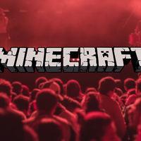 Si echas de menos los festivales musicales, este fin de semana tienes uno dentro de 'Minecraft'