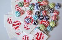 La maquinaria Wordpress: Cómo funciona un equipo distribuido de más de 200 trabajadores