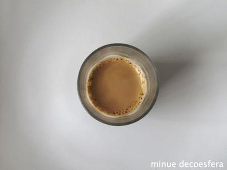 Cafetera Saeco Xsmall Class. La probamos (II)