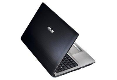 Asus actualiza sus portátiles K-Series con nuevos procesadores Intel y gráficas Nvidia Geforce GT500