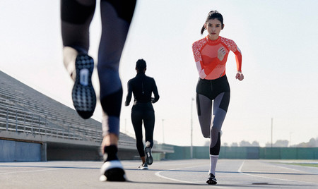 Tres entrenamientos intensos de running para hacer los días que solo dispones de 15 minutos