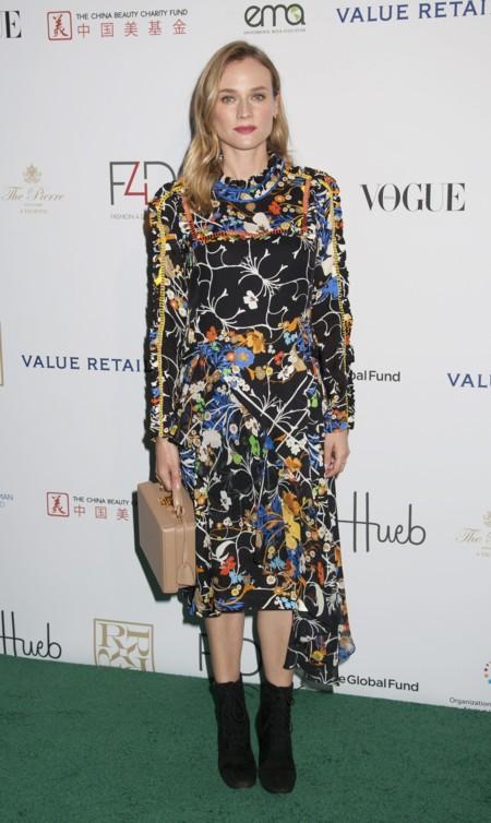 Diane Kruger Fashion 4 Development 2
