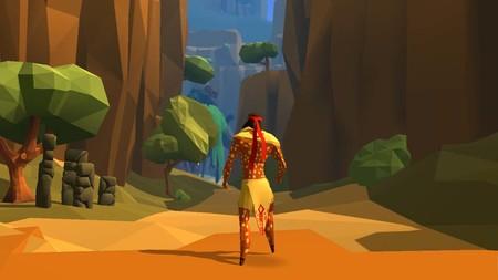Mulaka: el juego desarrollado en México cada día luce mejor y su demo en video nos lo confirma