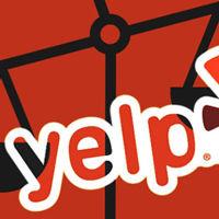 Un juez le vuelve a dar la razón a Yelp: no hay pruebas de que las reseñas se manipulen