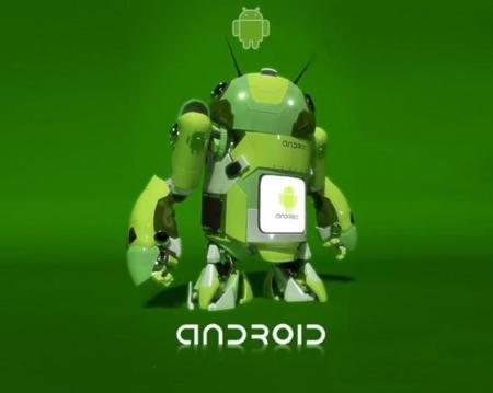 Android dominó el segundo trimestre con el 85% de la cuota, según Strategy Analytics