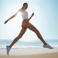 Activa Portable de Philips te invita a hacer ejercicio