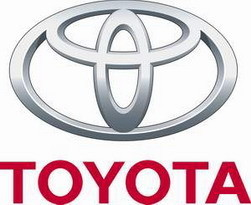 Toyota se convierte en el mayor vendedor de vehículos mundial