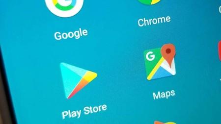 Un problema más para los teléfonos chinos que no vengan con Google Play: Google bloqueará las GApps en teléfonos no certificados