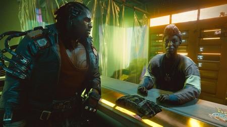 Los tráilers de Cyberpunk 2077 y Marvel's Avengers son los más vistos del E3 2019 y el de Planet Zoo está entre los que más han gustado