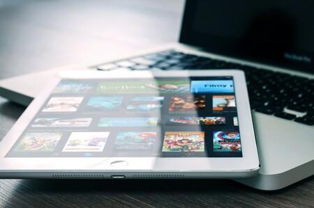La producción de iPad y MacBook se retrasa debido a la escasez global de chips: a Apple le faltan pantallas y componentes, según Nikkei