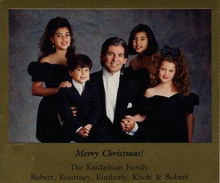 kardashian-christmas-