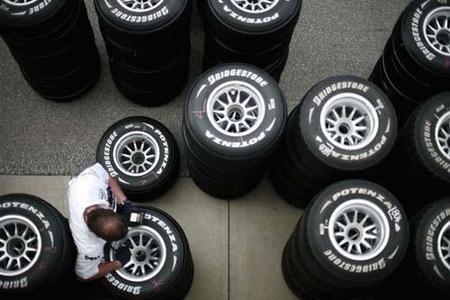 La FOTA prepara nuevos cambios en el reglamento de la Fórmula 1