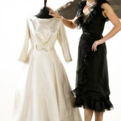 Foto 5 de 10 de la galería los-mejores-vestidos-de-novia-de-la-historia-disenos-inolvidables en Trendencias